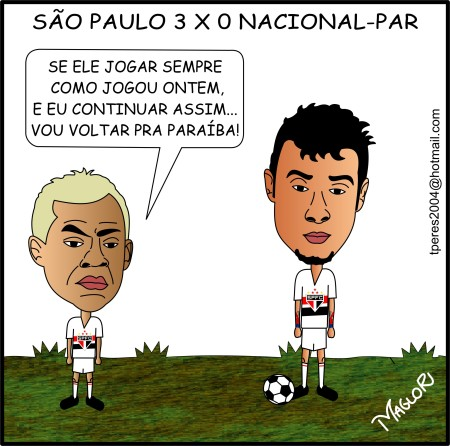 http://chargesdomaglor.files.wordpress.com/2010/03/leo-lima-e-marcelinho.jpg?w=450&h=446