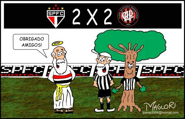0ded6067ef07e Figueirense