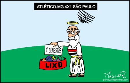 ATLETICOMG-SPFC