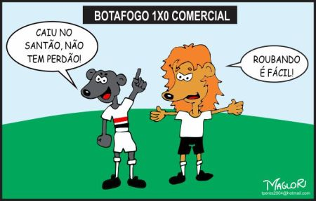 BFCXCFC
