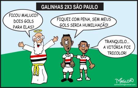 GALINHA2X3SPFC
